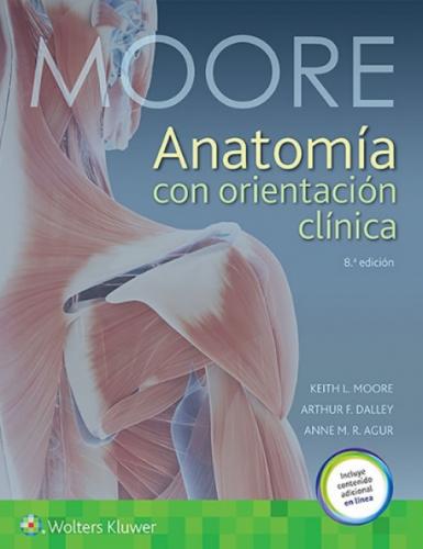Anatomía de la Cabeza para Odontólogos - Anatomía