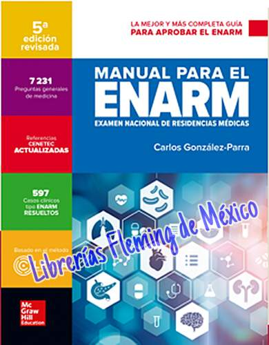 manual del medico interno de pregrado mip pdf